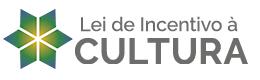 Logo Lei do Incentivo a Cultura