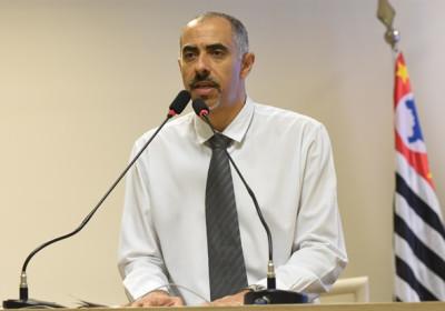 Projeto Tetear Tech beneficiará cerca de 300 alunos do município de Piracicaba - SP