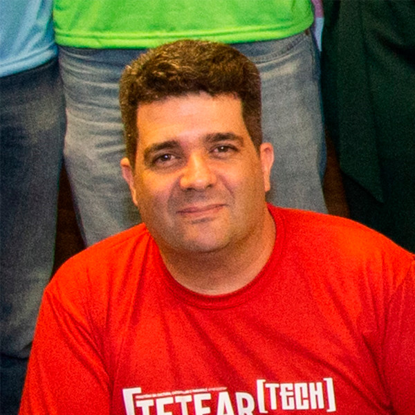Ricardo Zylbergeld | CIT Maker