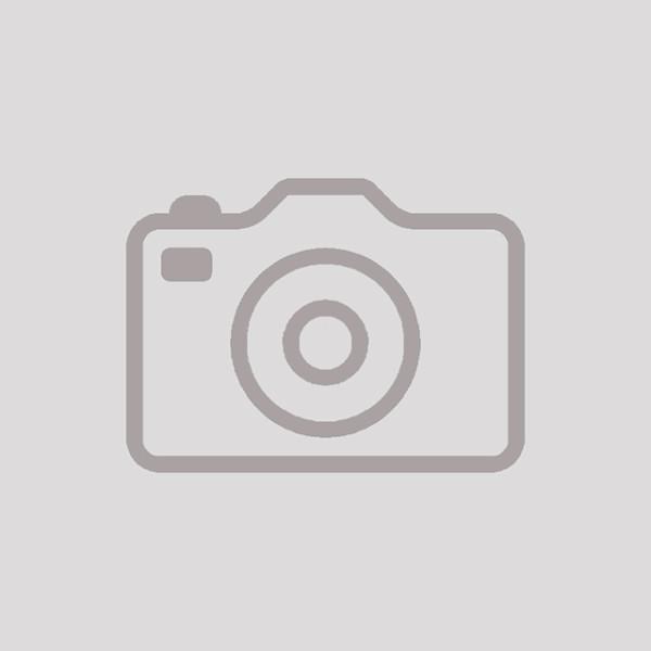 Sérgio Ferreira | Coordenador Pedagógico